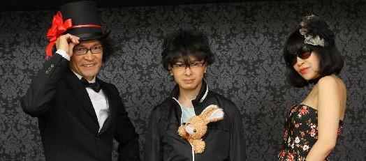 【ライブ回顧】micco@川口ShockOn(20170504)