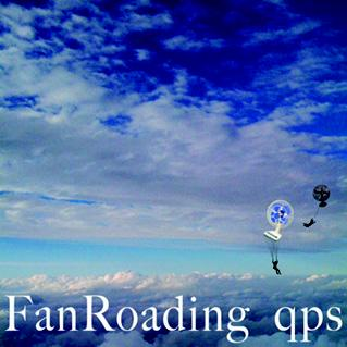 FanRoading